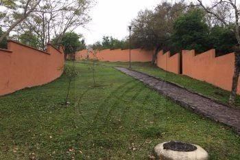 (crm-735-4229)  terreno en venta