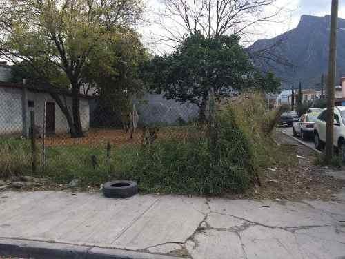 (crm-735-4988)  terreno en renta en guadalupe
