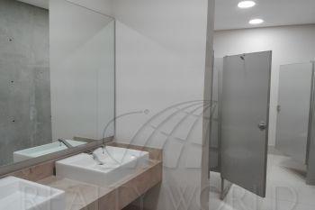 (crm-735-5446)  oficinas en renta en torre albia