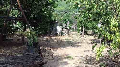 (crm-735-5456)  terreno en venta en carretera nacional