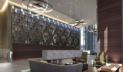 (crm-735-5479)  oficinas en renta torre albia