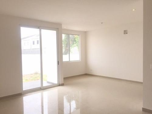(crm-735-6323)  casa en venta cumbres del sol 3.5 millones