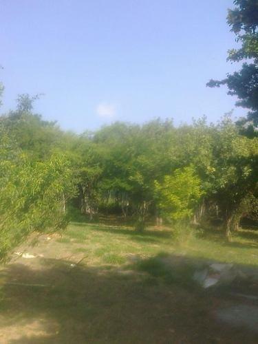 (crm-735-6810)  terreno en venta con construcción