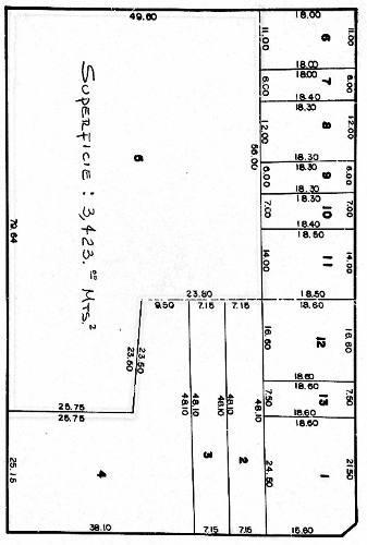 (crm-735-686)  terreno en venta