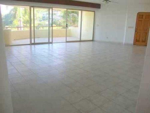 (crm-758-1253)  bonito departamento  en venta en acapulco de juárez centro, acapulco de juárez, guerrero