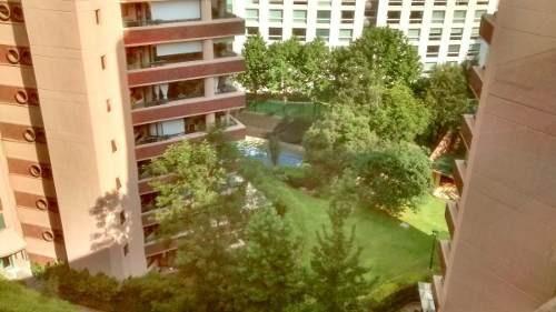(crm-758-1353)  departamento en renta en residencial placet, lomas country club, huixq