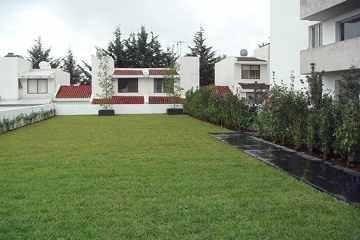 (crm-758-2193)  precioso departamento en venta en jesús del monte, huixquilucan