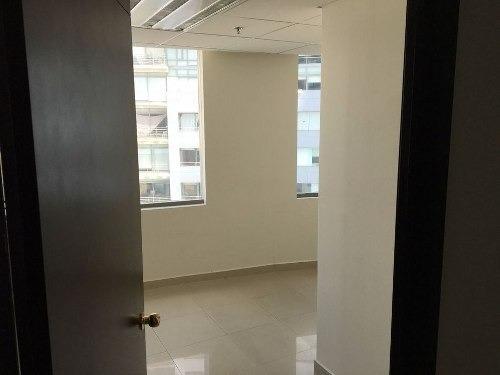 (crm-758-2374)  oficinas en renta en parque interlomas, interlomas, huixquilucan