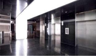 (crm-758-3075)  oficinas en renta en green tower, lomas de chapultepec