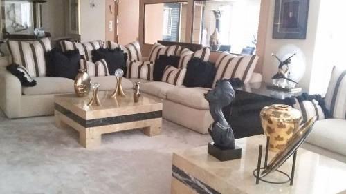 (crm-758-3109)  preciosa casa a la venta en conjunto en tecamachalco, naucalpan.