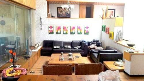 (crm-758-3239)  preciosa casa en renta en conjunto horizontal, cuernavaca morelos