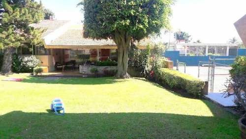 (crm-758-3240)  casa en venta en conjunto horizontal en cuernavaca morelos