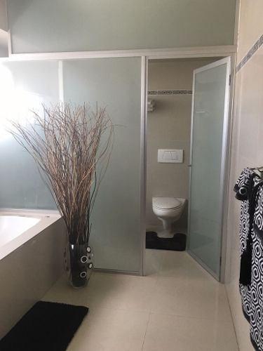(crm-758-3281)  precioso departamento en venta en residencial davinci, interlomas