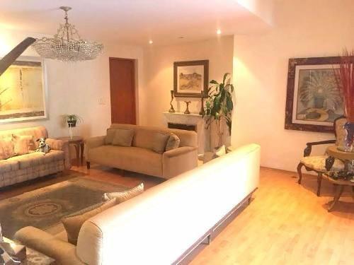 (crm-758-3545)  bonito departamento en venta en residencial gardenias, tecamachalco