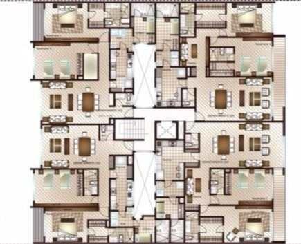 (crm-758-3572)  departamento en venta en polanco. miguel hidalgo, cdmx