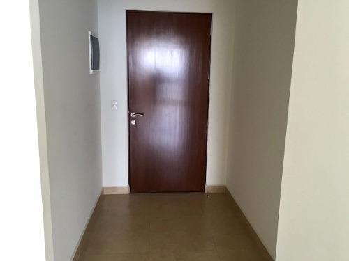 (crm-758-3713)  departamento en renta en be grand en nuevo polanco, cdmx