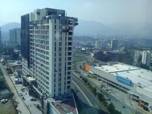 (crm-758-3723)  departamento en construcción en venta en cosmocrat interlomas.
