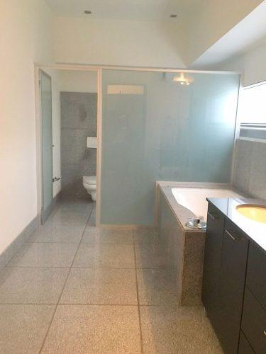 (crm-758-3769)  departamento en venta en residencial davinci, interlomas.