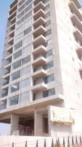 (crm-758-3958)  departamento en venta en residencial terrace, a estrenar en interlomas