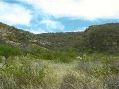 (crm-758-4021)  terreno en venta para uso habitacional en celaya guanajuato, méxico