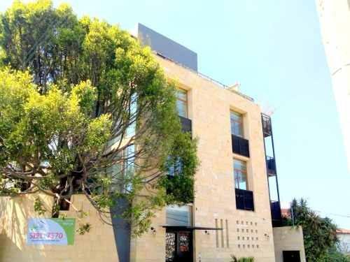(crm-758-4050)  departamento en venta en obra gris en golden town, tecamachalco.