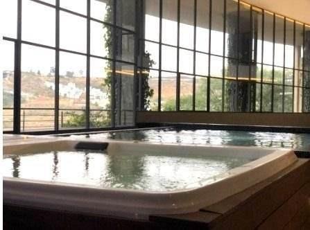 (crm-758-4150)  casa en venta a estrenar en orizzonte residencial, lomas country club