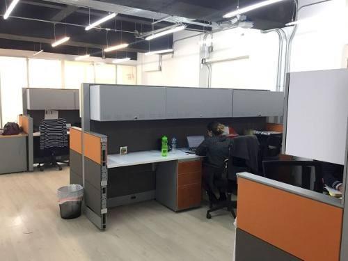 (crm-758-4158)  oficinas en renta en ejercito nacional col. anzures, miguel hidalgo