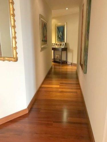 (crm-758-4177)  departamento en venta en villas fiesole, lomas country club.