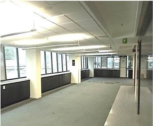 (crm-758-4281)  renta de oficina en interlomas, huixquilucan edo. méxico