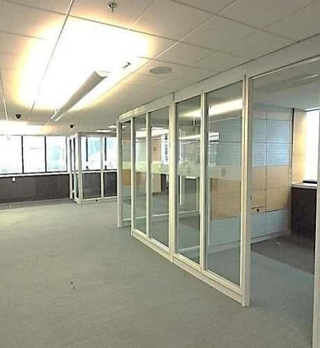 (crm-758-4284)  oficina en renta en interlomas, huixquilucan edo. méxico