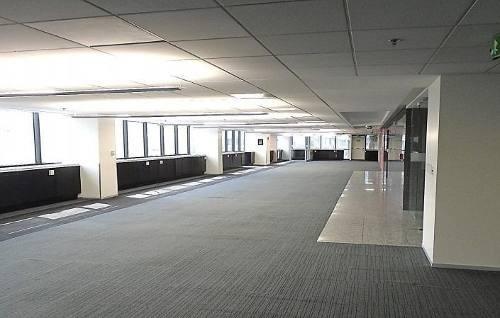 (crm-758-4285)  oficinas en renta en interlomas, huixquilucan edo. méxico