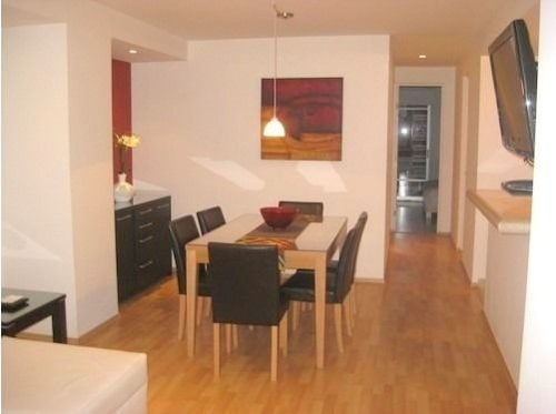 (crm-758-4304)  departamento en venta de 2 recamaras y piso alto en polanco, cdmx