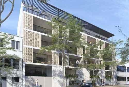 (crm-758-4414)  departamento garden house en pre-venta en hipódromo condesa, cdmx