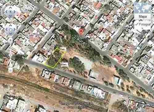(crm-92-1238)  barrio custitla tizayuca hidalgo vende terreno