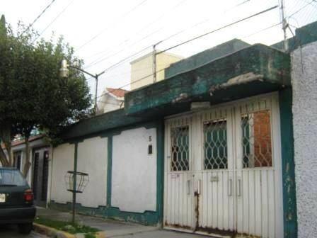 (crm-92-1678)  viveros de la loma casa venta