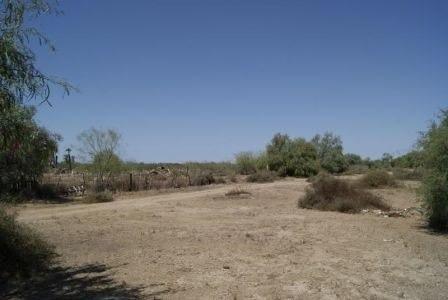 (crm-92-2335)  baja california sur tereno venta