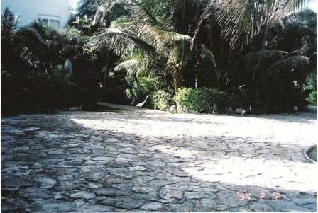 (crm-92-2356)  mulsay solidaridad cancun terreno en venta  para hotel