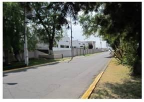 (crm-92-2668)  casa residencial en metepec, estado de mexico