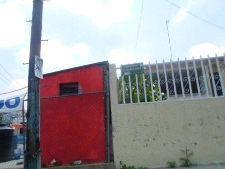 (crm-92-2745)  casa en fraccionamiento la quebrada, cuautitlan izcalli, estado de mexico