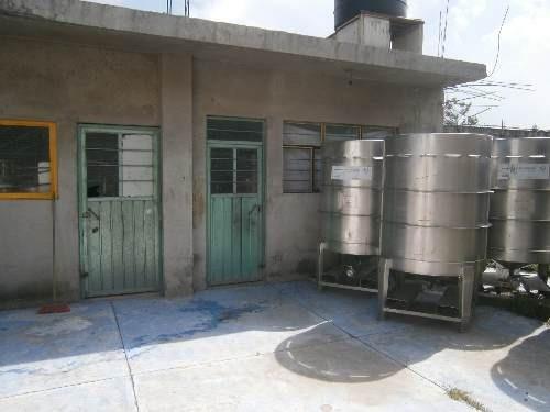 (crm-92-2771)  granjas del valle ecatepec terreno comercial venta