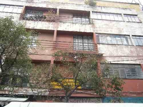 (crm-92-2808)  centro plaza comonfort departamento residencial en venta