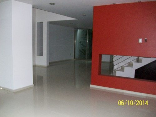 (crm-92-2967)  pachuca. fracc ex hacienda de la luz, casa. venta