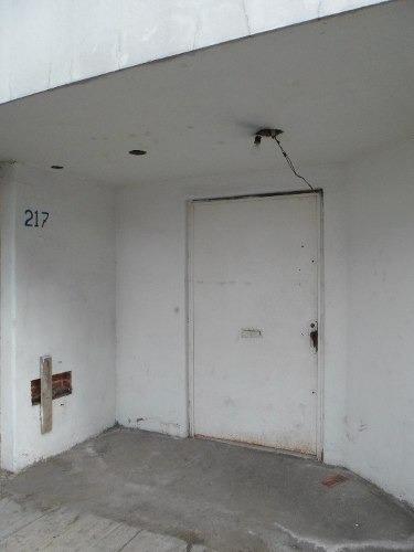 (crm-92-3008)  moctezuma venustiano carranza casa  venta