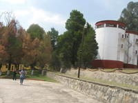 (crm-92-3016)  ex hacienda la purisima, pueblo la purisima, toluca, terreno, venta