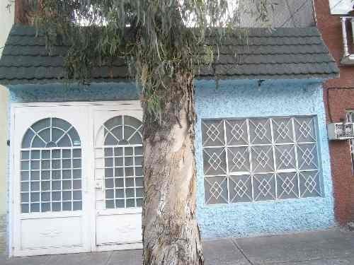 (crm-92-3028)  industrial, casa, venta, gustavo a. madero, cdmx.