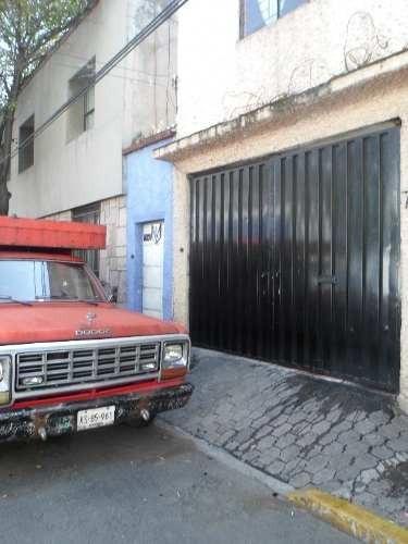 (crm-92-3034)  jamaica venustiano carranza casa venta