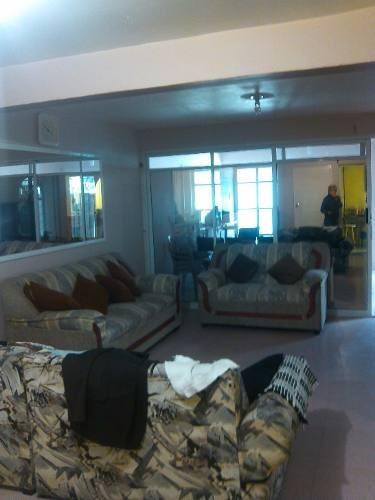 (crm-92-3040)  ecatepec, cd. cuauhtemoc, casa, venta