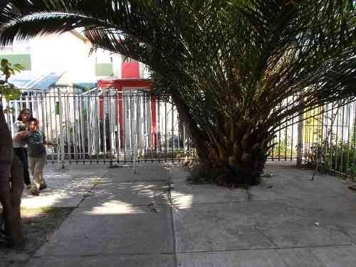 (crm-92-3065)  san francisco culhuacan, departamento en venta, coyoacán, cdmx.