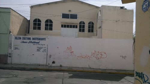 (crm-92-3075)  bodega industrial. venta. morelos. pachuca de soto. hidalgo.