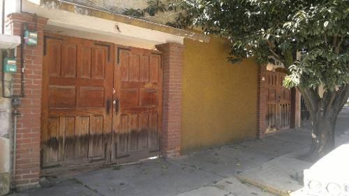 (crm-92-3080)  casa. venta. viveros de la loma, tlalnepantla de baz. estado de méxico.